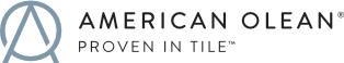 American Olean Tile - St. Louis