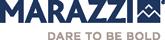 Marazzi Tile - St. Louis