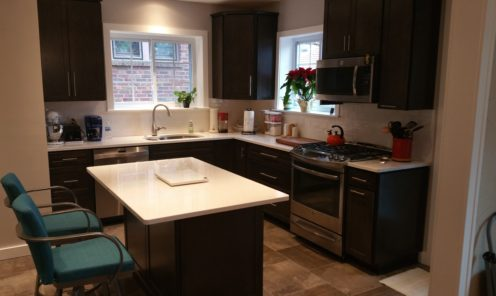 Kitchen-Remodel-2