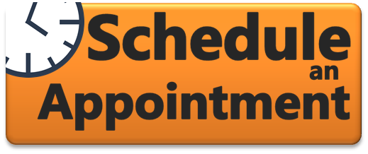 Cardinal Flooring and Cabinets, LLC Schedule Appointment
